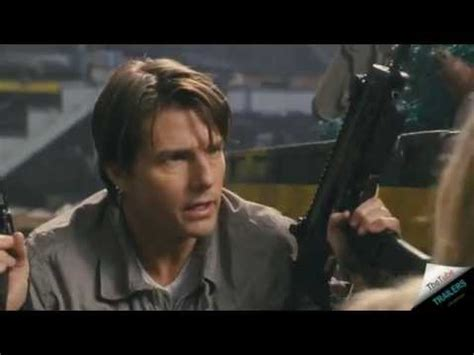 day 2010 trailer and day 2010 trailer hq tom cruise new