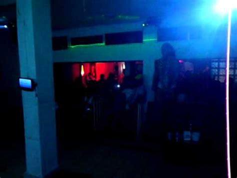 tangas shows free show de stripper y tangas producciones rocko youtube