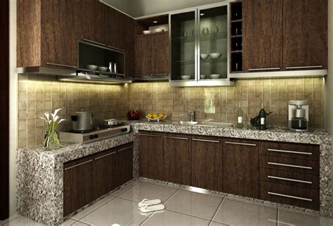 Small Kitchen Backsplash Ideas Interior Design Ideas Architecture Modern Design