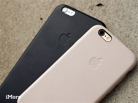 iphone   iphone   review  months  imore