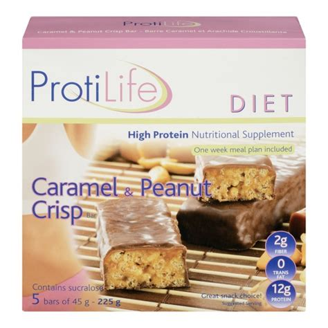 high g supplement buy protilife diet high protein nutritional supplement