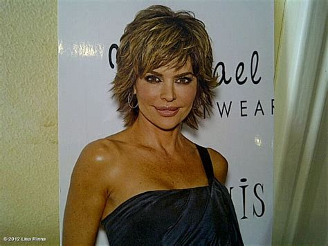 lisa rinna haircut instructions and diagram lisa rinna haircut long version medium shaggy haircuts