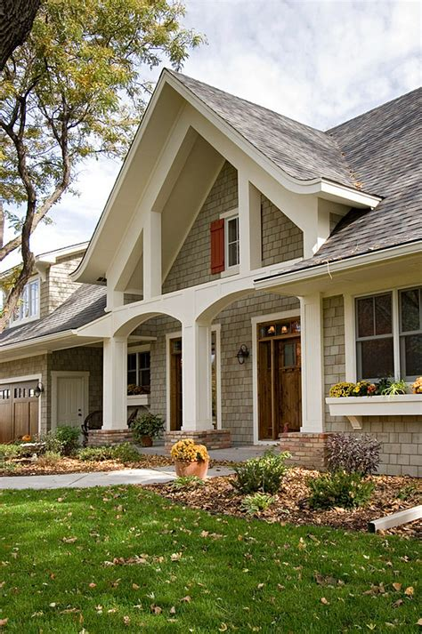 minneapolis amazing real estate that blends history with modern living home bunch interior