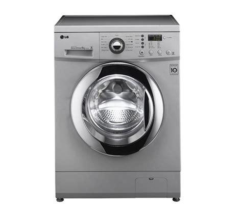 Complaint Letter Of Washing Machine Lg F12b4wdl25 Front Load 6 5 Kg Washing Machine Reviews Lg F12b4wdl25 Front Load 6 5 Kg Washing