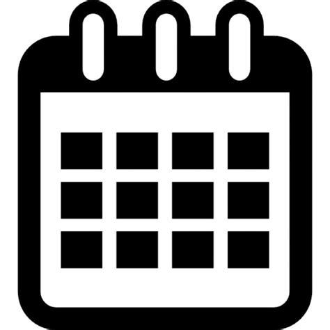 Calendar Logo Ferramenta S 237 Mbolo Interface De Calend 225
