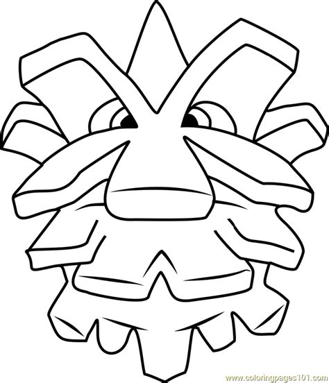 pokemon registeel coloring pages registeel pokemon coloring pages images pokemon images