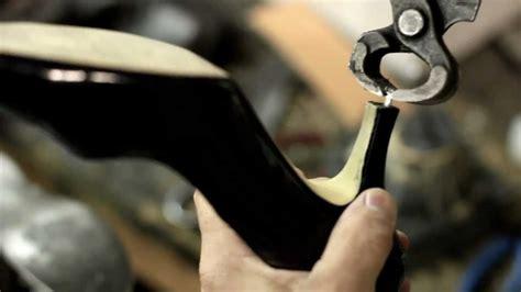 shoe repair by mail s heel repair by