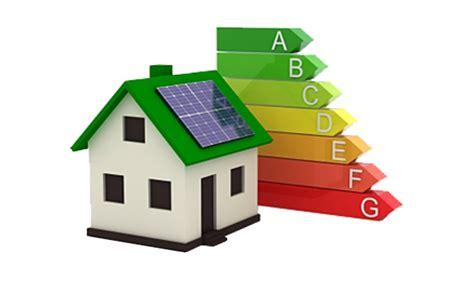 energielabel woning berekenen energielabel woning berekenen kbsvastgoedbeheer nl