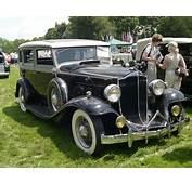 Packard Light Eight  Wikipedia