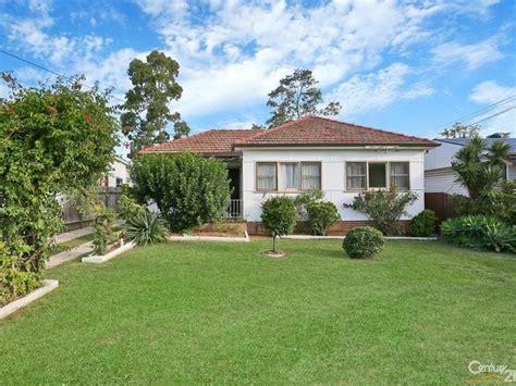 buy house in blacktown 5 bedroom houses for sale in blacktown nsw 2148