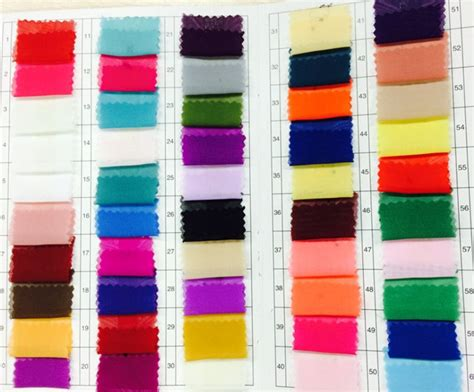 pipe and drape fabric fabric dradery drapery curtain for sale drapery