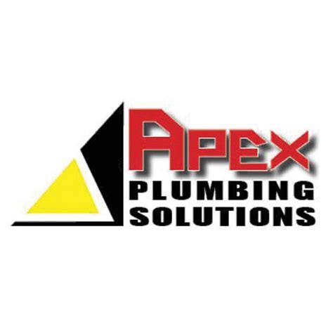 Wa Plumbing Solutions by Plumbers In Danville Ky 187 Topix
