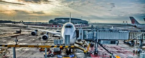 air freight importing from china the ultimate guide
