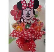 Infantiles Mimi Minnie Mouse Mickey Cars Vmj 130 Car Interior Design