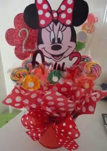 Mouse balloon balloon party party fiesta ideas party ideas bayleigh s