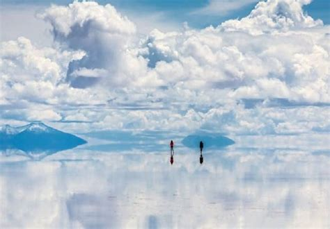 17 of the world s most and beautiful places 20 of the world s most beautiful places