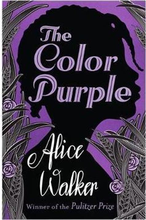 the color purple book mla citation the color purple create webquest