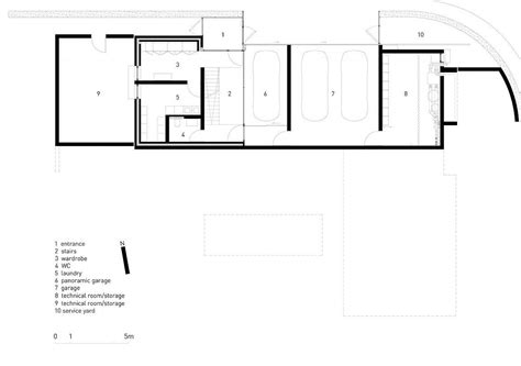pagoda house plans serene pagoda house offers panoramic city and mountain views