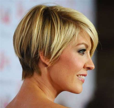 sassy short hairstyles women over 40 short haircuts for women over 40 the best short