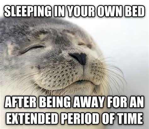 Sleeping In Meme - 11 reasons being home for break is absolutely fantastic