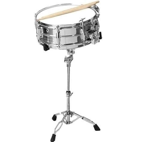Snare Swich Dstn 04 white snare drum she drum kit drum key and drums