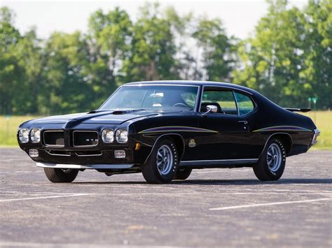 1970 pontiac gto the judge 1970 pontiac gto the judge ram air iv hardtop coupe cars