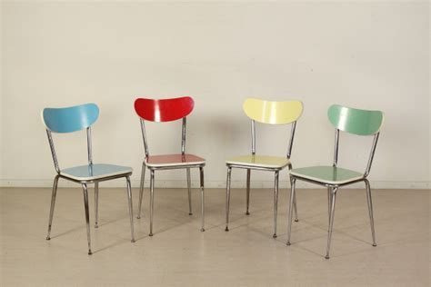 sedia anni 50 sedie anni 50 sedie modernariato dimanoinmano it