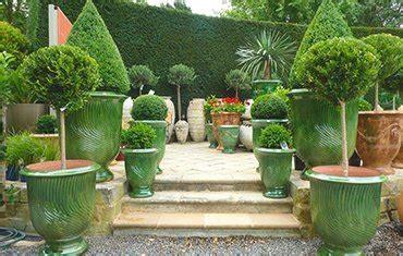articoli da giardino roma articoli per il giardinaggio roma