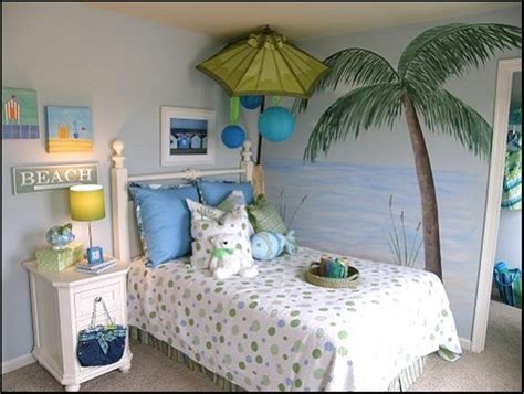 easy a bedroom beach bedroom decorating ideas beach theme bedroom ikea