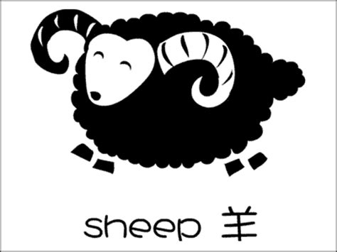 new year sheep facts historical news what s new on what s