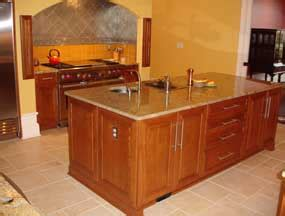 East Cabinets by Custom Cabinetry And Closetry By East Oberlin