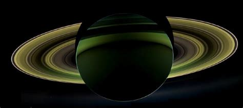 density saturn how do you find the density of saturn wired