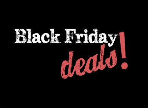 black friday fan deals iphone 6 black friday deals trade in offers