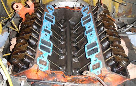 electrolysis corrosion eating  car