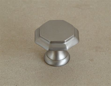 Door Knob Trim Plate by Brass Masters