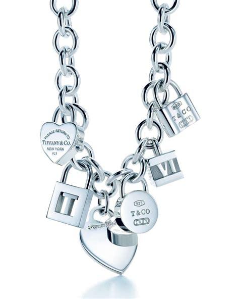 25 best ideas about charm bracelets on