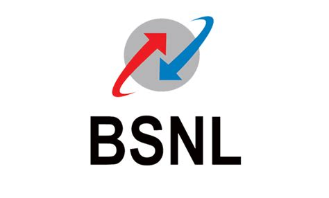 how to recharge in mobile bsnl recharge bsnl prepaid mobile recharge at