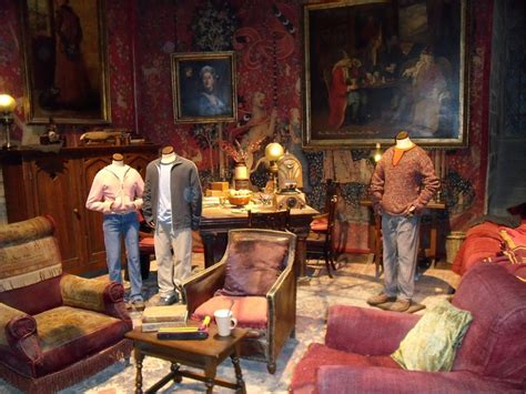 gryffindor room 17 best images about gryffindor common room on