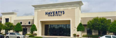 havertys furniture  reviews furniture stores   daniels  horizons west west