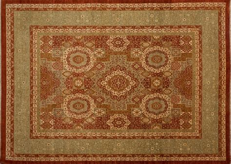 mansours rugs pakistan mamluk mansour s rug gallery