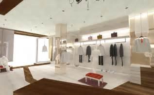 Shop Interior Design Ideas by Designer Shoe Store Designs Joy Studio Design Gallery