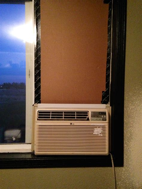 best window air conditioner for large room bedroom ac unit extremely creative bedroom ac unit floor master with california king bed