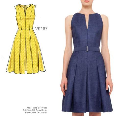 clothes pattern maker online best 25 dress patterns ideas on pinterest diy dress