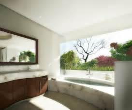 Bathroom interior design i think efficiently combining smart bathroom