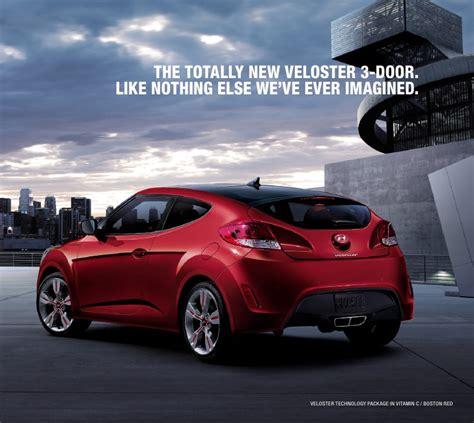 Hyundai Dealers In Orlando by 2012 Hyundai Veloster For Sale Fl Hyundai Dealer In Orlando
