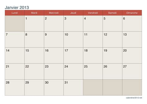 2 Calendrier Outlook Search Results For Print Outlook Monthly Calendar Page 2