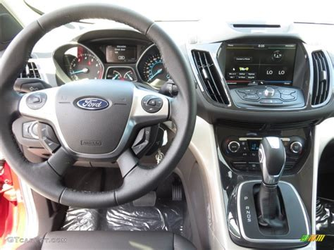 Cleveland Jacky Jones Ford Of Cleveland Ga New Used Ford