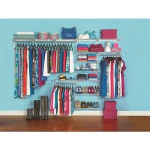 Lowes Closet Organizer Closet Organizers Systems Doors Storage Accessories