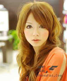 model rambut gonzales the world models trend model rambut artis korea