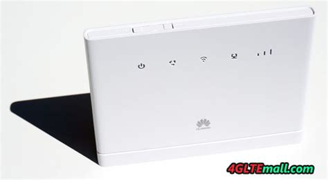 Router Huawei 4g 4g mobile broadband huawei b315 4g lte router overview